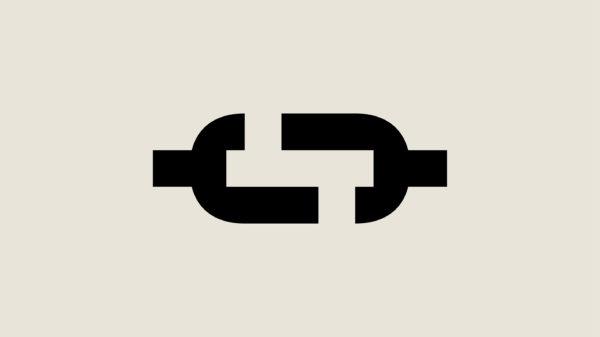 Как логотип награждает eji &quot;width =&quot; 600 &quot;height =&quot; 337 &quot;/&gt; </p> <p> В основе идентичности лежит символ, который умоляет нас разорвать цикл несправедливости. Вдохновленные названием «Инициатива равного правосудия», две равные буквы J образуют разорванную цепь, которая не только заключает в себе большую цель, но и стала символом нового Музея наследия. Смелая простота разорванной цепи привела к серии иллюстраций, которые призваны срочно осветить ключевые темы и идеи EJI. </p> <h2><span id=
