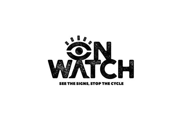 Как награждает логотип onwatch &quot;width =&quot; 600 &quot;height =&quot; 450 &quot;/&gt; </p> <p> OnWatch &#8212; это онлайновая обучающая программа, спонсируемая Фондом Малуфа, чтобы стать защитником торговли людьми против секса. Логотип представляет собой действие, открывающее нам глаза и осознающее наше окружение и признаки торговли людьми, с единственной целью спасти как можно больше детей. В качестве высшей истории логотип иллюстрирует, как кто-то проливает свет на эту эпидемию и становится активным участником этой причины. </p> <h2><span id=