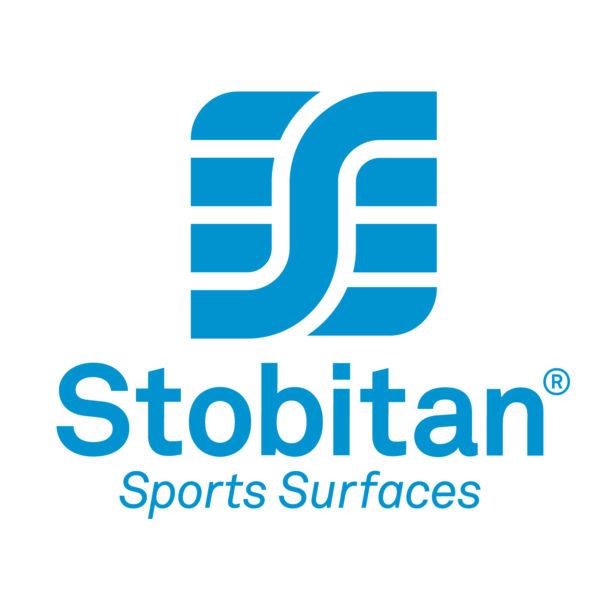Как логотип награждает стобитана &quot;width =&quot; 600 &quot;height =&quot; 600 &quot;/&gt; </p> <p> Stobitan, подразделение STOCKMEIER Urethanes, специализируется на производстве спортивных покрытий, особенно легкой атлетики. Эта концепция представляет собой комбинацию буквенного знака (S) и графического знака. Негативное пространство напоминает не только дорожки трассы, но и линии на спортивной площадке. Кроме того, сетка, форма которой имитирует форму нижней части обуви. Повторяющиеся формы передают надежность и доверие. Его геометрическая конструкция передает как организацию, так и эффективность и обеспечивает простой, очень универсальный знак. </p> <h1><span id=