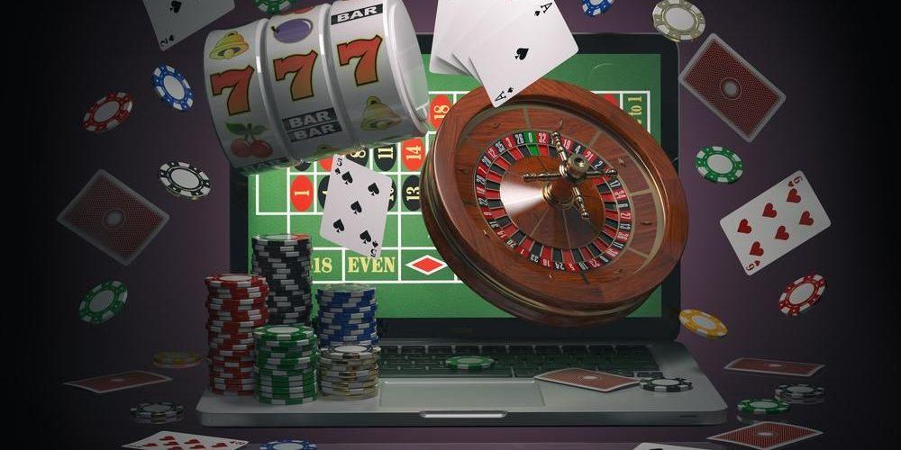 Методы оплаты в онлайн казино играть в онлайн игры бесплатно на раздевание карты
