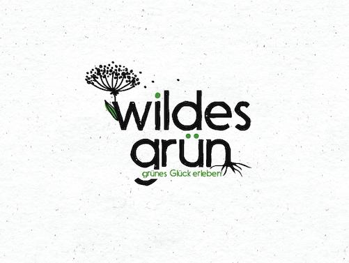 """wildesgrün logo """"width ="""" 501 """"height ="""" 377"""