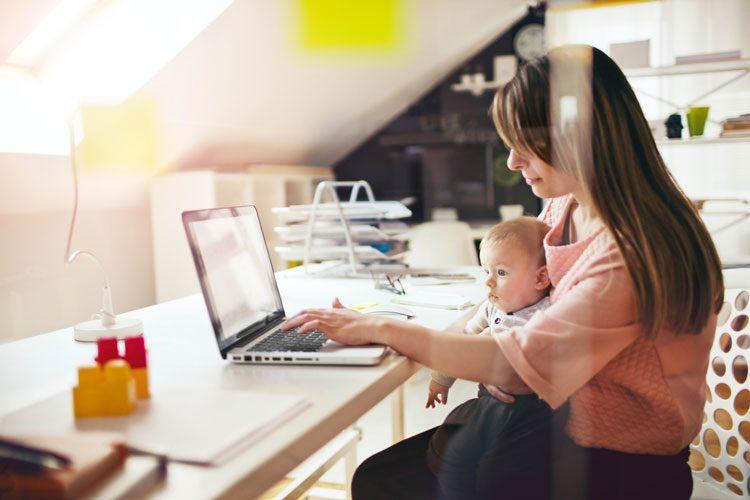 Фрилансер мама работа удаленная работа в интернете в екатеринбурге