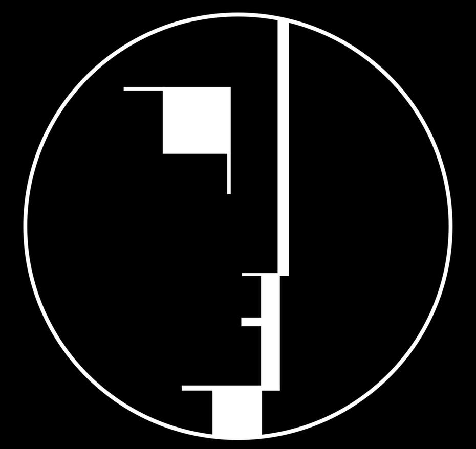 "Перстень с дизайном Баухауза ""width ="" 1920 ""height ="" 1813"