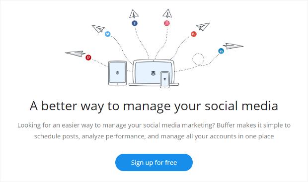 Digital-Marketing-Tools-1