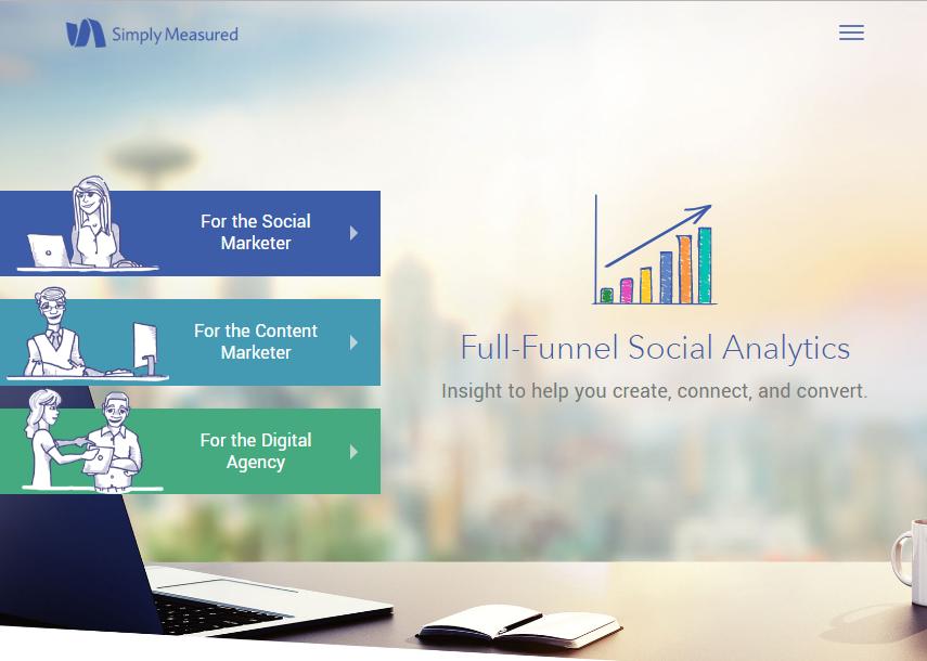 Digital-Marketing-Tools-4