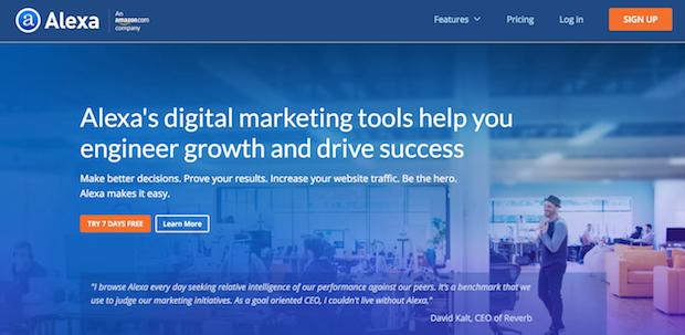 Marketing-Tools-2019-2