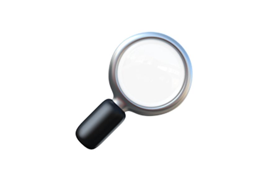 Увеличительное стекло emoji &quot;width =&quot; 900 &quot;height =&quot; 600 &quot;/&gt;    <figcaption> Сфокусируйте весь сценарий вокруг поддержки или ответа на ваше вступительное заявление или вопрос. </figcaption></figure> <p> Разбейте свой ответьте на разделы и продолжайте показывать, как каждый раздел ссылается на этот более широкий ответ. </p> <p> Вы можете даже рассмотреть повторение рекомендаций в этих разделах в самом конце вашего видео. Продолжайте демонстрировать аудитории, что это видео дает им ответ на вопрос, который они искали. </p> <p> Чем более сфокусировано ваше видео на выполнении того, что написано на коробке, тем более довольным и желающим привлечь зрителя будет конец, чего вы в конечном итоге добьетесь. </p> <h2><span id=