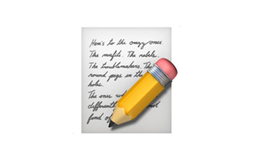 Написание карандашом emoji &quot;width =&quot; 895 &quot;height =&quot; 569 &quot;/&gt;    <figcaption> Решив сценарий и тему, пришло время спланировать то, что вам нужно, чтобы воплотить ваше видео в жизнь. </figcaption></figure> <p> Вот несколько вопросов, которые нужно задать себе. Вам нужно: </p> <ul> <li> Стоковая фотография? </li> <li> Видеоматериал? </li> <li> Снятые кадры? </li> <li> Анимационная графика и иллюстрации? </li> <li> Анимированные подписи? </li> </ul> <p> Хороший способ выявить это &#8212; создать раскадровку. Отдельно от сценария, в котором вы формулируете контент, который вы будете освещать в своем видео, раскадровка &#8212; это, по сути, визуальный сценарий, процесс, который помогает вам выяснить, что и где вы будете показывать. </p> <p> Каждая статья на эту тему скажет вам об этом, но я не могу подчеркнуть это достаточно: вам действительно не нужно быть художником, чтобы создать раскадровку. Это просто самый эффективный способ заставить себя наметить то, что вам нужно, чтобы воплотить ваше видео в жизнь. </p> <p> На данном этапе не слишком задумывайтесь о логистике и сосредоточьтесь на том, что вы в идеале хотели бы показать, каким образом это лучше всего подойдет для вашего сценария. Оттуда вы можете работать в обратном направлении, когда начнете получать ресурсы (подробнее об этом в шаге 8). </p> <h2><span id=