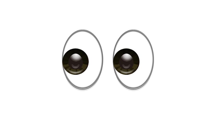 Eyeball emoji &quot;width =&quot; 900 &quot;height =&quot; 522 &quot;/&gt;    <figcaption> Большинство социальных и видео платформ имеют функцию автозапуска в качестве функции по умолчанию. Используйте это в своих интересах, обеспечив первые несколько секунд любого видео попадайтесь на глаза. </figcaption></figure> <p> Социальные аудитории, как правило, натыкаются на видео во время прокрутки. Вам нужно остановить их от прокрутки. </p> <p> Лучший способ сделать это &#8212; привлечь их внимание движением &#8212; будь то потрясающие кадры или яркая, привлекательная анимация &#8212; и сразу же зацепить их, представив что-нибудь подходящее для них. </p> <h3><span id=