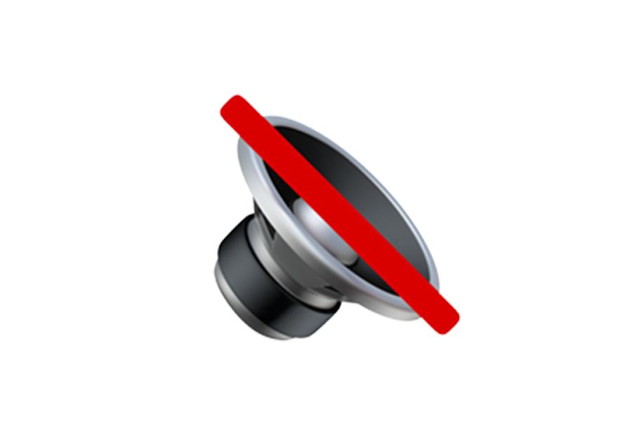 Mute emoji &quot;width =&quot; 903 &quot;height =&quot; 637 &quot;/&gt;    <figcaption> Вероятно, больше людей будут смотреть ваше видео с выключенным звуком, чем при включенном. Обдумайте это, когда решите, что показывать. </figcaption></figure> <p> Создайте свое видео, предполагая, что большинство людей будет смотреть его без звука, потому что они, вероятно, будут. </p> <p> Убедитесь, что есть опция для подписей или включите анимированные подписи и изображения и кадры, которые четко иллюстрируют слова в сценарии, чтобы зритель мог оценить, о чем вы говорите, в любой момент времени при выключенном звуке. </p> <p> При создании видео имейте в виду, что вы не можете полагаться на звук, чтобы привлечь внимание зрителей. Все это нужно сообщить визуально. </p> <h3><span id=