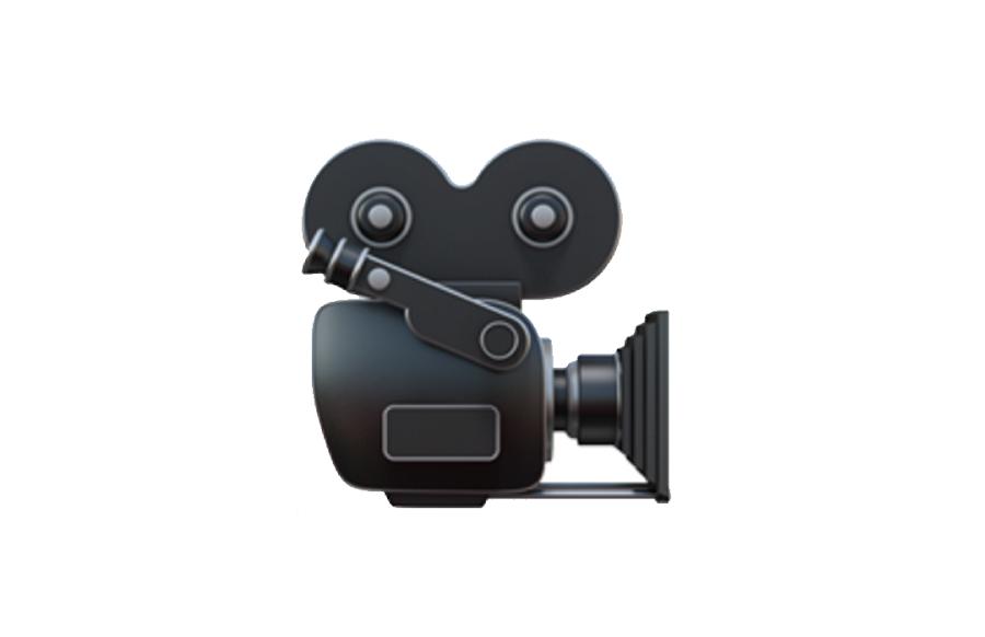 Видеокамера emoji &quot;width =&quot; 900 &quot;height =&quot; 582 &quot;/&gt;    <figcaption> От дорогих видеокамер до мобильных телефонов технология захвата видео никогда не была более широкой. Найдите подходящий вариант для Вы. </figcaption></figure> <p> Но если это для профессиональной аудитории, которая может не очень хорошо относиться к чему-то, что не имеет максимально возможного качества, подумайте над тем, чтобы найти приличную видеокамеру, такую как Canon C100 или выше. Простая в использовании беззеркальная камера из серии Sony RX100.Это фантастическая альтернатива некоторым более крупным и сложным камерам. </p> <p> Какую бы камеру вы не выбрали, обязательно используйте штатив при съемке. И убедитесь, что вы используете отдельный микрофон для записи звука. </p> <h3><span id=
