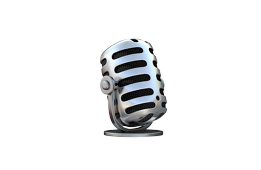 Микрофон emoji &quot;width =&quot; 900 &quot;height =&quot; 587 &quot;/&gt;    <figcaption> Несмотря на то, что вам не нужно идти за борт, выбирая супер дорогой микрофон, звук в вашем видео действительно должен быть хорошим . </figcaption></figure> <p> Либо возьмите простой в использовании микрофон, например Rode VideoMic Pro, который будет подключаться непосредственно к вашей зеркальной камере, либо если вы используете камеру без микрофонного порта, например смартфон или один из Sony RX100s затем рассматривает USB-микрофон как Blue Yeti Snowball. Это отличное качество, и вы можете записывать прямо в программу, такую как GarageBand на Mac или Audacity. </p> <p> Помните, что если вы используете в своей камере отдельный микрофон, вам нужно будет хлопать по камере в начале каждой записи, чтобы синхронизировать звук с видео во время редактирования. </p> <p> Если вы просто делаете голос за кадром, Blue Yeti снова будет отличным качеством и простой в использовании опцией. </p> <h3><span id=