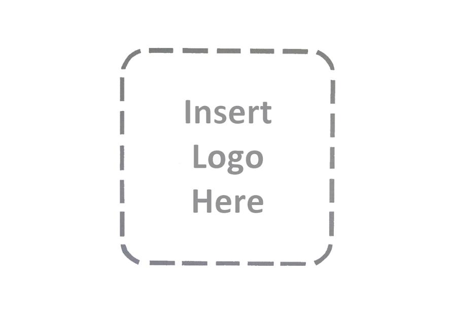 Вставьте логотип здесь &quot;width =&quot; 895 &quot;height =&quot; 625 &quot;/&gt;    <figcaption> Включите ваш логотип, шрифты, цвета и общий вид, ощущение, тон и голос вашего бренда во все, что в вашем сценарии к вашей графике. </figcaption></figure> <p> Наконец, не забудьте заклеймить ваше видео. </p> <p> Конечная цель распространения видеоконтента в социальных сетях состоит в том, чтобы показать внешний вид, ощущения, голос и тон вашего бренда людям, не нуждающимся в вашем продукте. </p> <p> Вы хотите рассказать им, каково это &#8212; взаимодействовать с вашим брендом. Поэтому ваше видео должно буквально вытекать изнутри. </p> <h3><span id=
