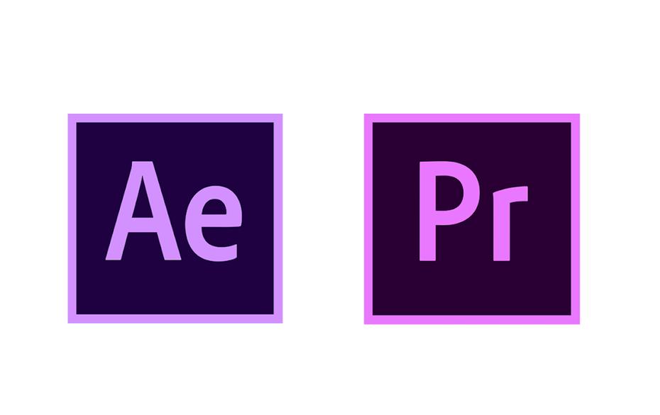 After Effects или Premiere Pro &quot;width =&quot; 1036 &quot;height =&quot; 652 &quot;/&gt;    <figcaption> Шаблоны After Effects и Premiere Pro удобны для быстрого и простого создания высококачественной графики, открывателей и иллюстраций с пользовательский контент. </figcaption></figure> <p> И если вы не профессионал в области редактирования видео, вы можете рассмотреть шаблон After Effects или Premiere Pro. Это анимированные графические шаблоны, которые содержат заполнители для ваших изображений и текста, может создать единый взгляд на ваше видео и автоматизировать некоторые впечатляющие анимации и визуальную структуру всего вашего контента. </p> <p> Обычно вы можете получить доступ к этим шаблонам либо в After Effects, либо непосредственно в Premiere Pro, и переключать цвета и шрифты в соответствии с руководством по стилю вашего бренда, чтобы убедиться, что ваши видео находятся под брендом от начала до конца. </p> <h2><span id=