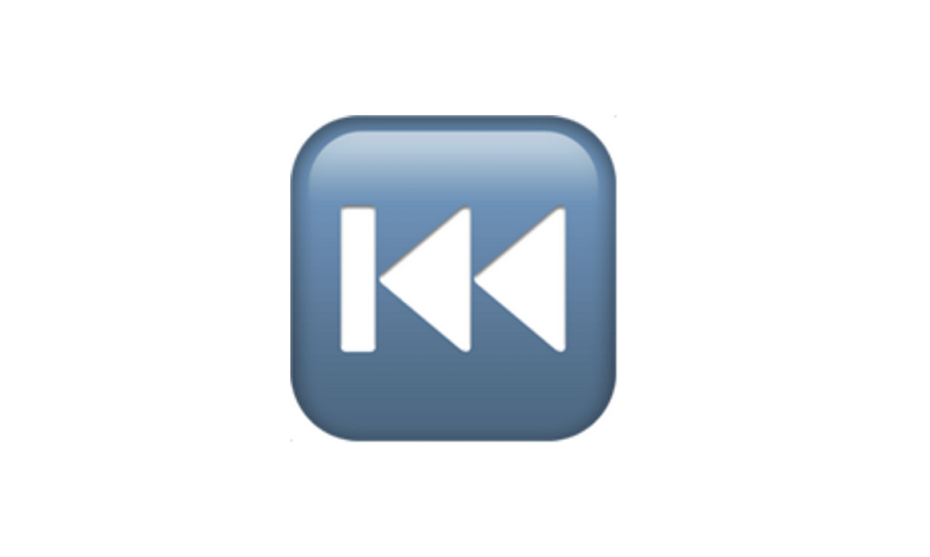 Rewind emoji &quot;width =&quot; 1156 &quot;height =&quot; 692 &quot;/&gt;    <figcaption> Краткий обзор того, что мы рассмотрели в этой статье. </figcaption></figure> <ul> <li> Подтвердить ваше видео, посмотрев на то, что раньше работало для блога вашего бренда и социальных платформ. </li> <li> Тщательно составьте сценарий, позволяя основному сообщению видео управлять его содержанием от начала и до конца, и убедитесь, что вы используете введение, чтобы привлечь внимание вашей аудитории. </li> <li> Расставьте приоритеты в привлекательных визуальных элементах, включая анимированные подписи, анимированные иллюстрации, видеоматериалы и стоковые изображения. </li> <li> Плетите внешний вид, ощущения, голос и тон вашего бренда везде, где это возможно, не ударяя зрителя по голове. </li> <li> Включите призывы к действию, которые ссылаются на вашу стратегию и могут генерировать правильные данные для подтверждения ROI. </li> </ul> <h2><span id=