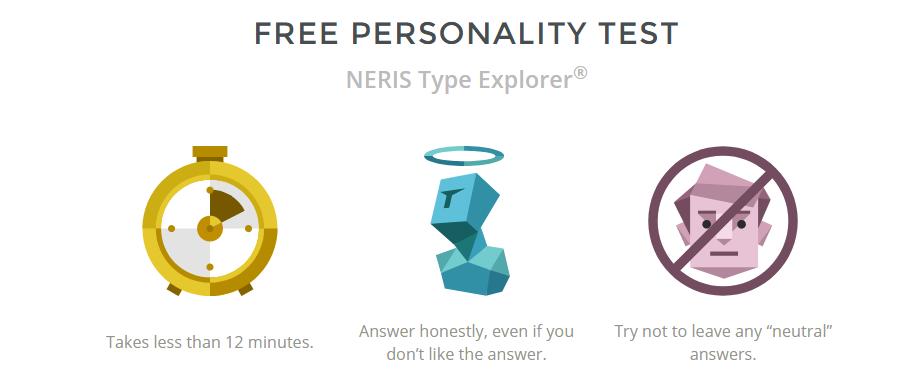 NERIS Type Personality Test &quot;width =&quot; 918 &quot;height =&quot; 381 &quot;/&gt;    <figcaption> Пример интерактивного контента и поощряющей графики. Через 16personalities.com. </figcaption></figure> <p> A Отличным примером интерактивного оценочного контента является 16Personalities, веб-сайт, который не требует пояснений и предлагает качественное представление о чьем-то личностном профиле. Контент сайта создан с использованием полигональной векторной графики и ярких цветов, что означает, что он визуально побуждает людей использовать его по душе. </p> <p> Легко ориентироваться и заполнять, но самое главное, он дает действенные и мудрые советы после завершения оценки. Этот тип интерактивного контента можно использовать для представления новых продуктов на рынке или для привлечения новых клиентов из вашего пула подписчиков в социальных сетях или списка рассылки. </p> <h3><span id=