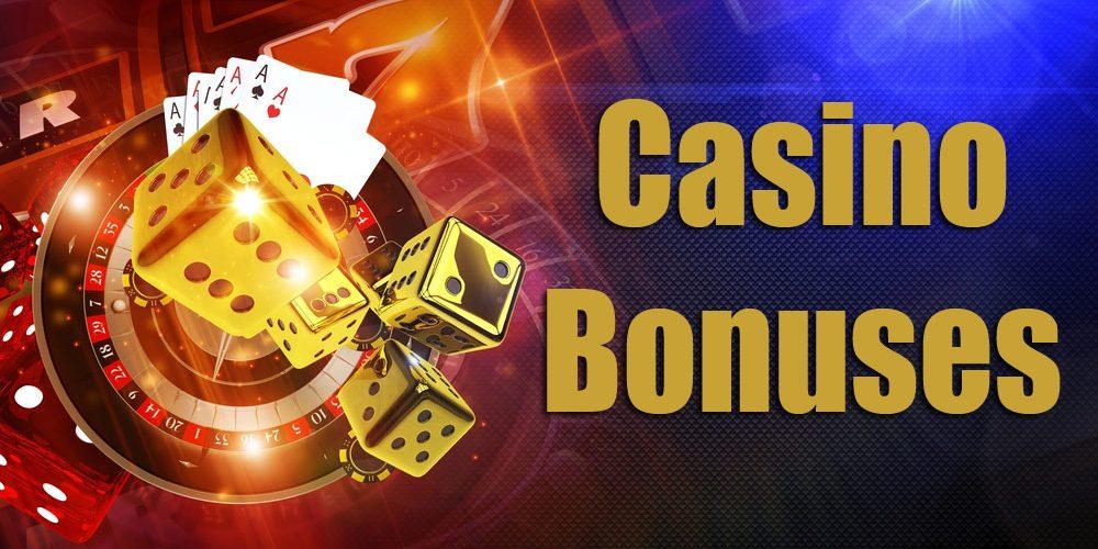 Играть в онлайн казино бездепозитный бонус рандом числа для казино