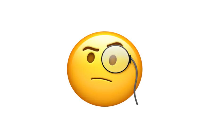 Monocle emoji &quot;width =&quot; 900 &quot;height =&quot; 578 &quot;/&gt;    <figcaption> Прежде чем вы даже приступите к созданию видео, подумайте о содержании, из которого оно сделано, и о том, подходит ли оно для вашей аудитории. </figcaption></figure> <p> Первым делом нужно определиться с тем, о чем вы будете делать свое видео. Чтобы помочь вам в этом, подумайте, почему вы будете выпускать это видео в социальных сетях, а не просто встраивать видео. в статью на вашем сайте. </p> <p> Это видео должно иметь смысл для вашей социальной аудитории и побуждать ее смотреть и привлекать. Чтобы лучше понять это, полезно взглянуть на то, что работало раньше. </p> <p> Предполагая, что ваш бренд уже производит некоторый письменный контент в вашем блоге или на веб-сайте и делится этим контентом в социальных сетях, погрузитесь в эффективность этих постов. </p> <p> Если вы используете Google Analytics, перейдите к разбивке статей по статьям в разделе «Поведение», чтобы узнать, сколько просмотров было больше всего и ваших публикаций за последние 30 дней &#8212; 6 месяцев. Сопоставьте эти данные с данными вашей главной страницы в социальных сетях, которая для многих будет Facebook. Facebook позволяет вам видеть ваши лучшие посты по взаимодействию. Взгляните на них и посмотрите, совпадают ли какие-либо из них с контентом, хорошо выполненным в вашем блоге. </p> <p> Эти два набора данных дадут вам представление о том, что будет резонировать с вашей социальной аудиторией, и гарантируют, что вы создаете видео, которое даст вам максимальную отдачу от ваших просмотров и участия. </p> <h2><span id=