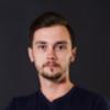 Go to the profile of Sergei Tikhonov