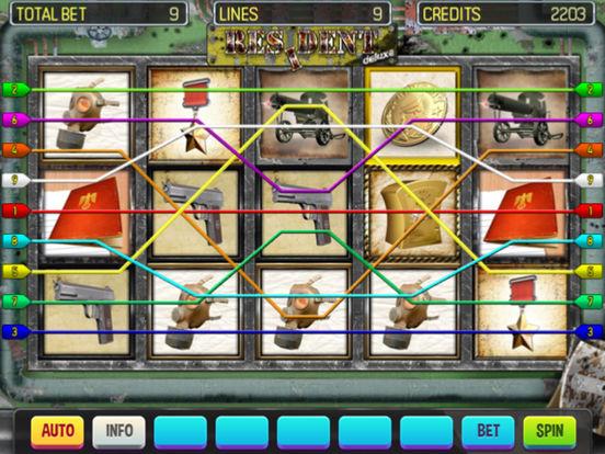 Игровой автомат сейфа играть как выиграть в игровые автоматы самп