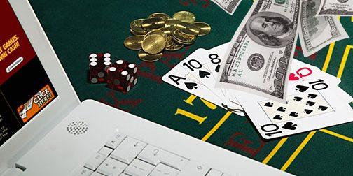 Мой электронный кошелек виртуальное казино войти в рулетку в казино вулкан