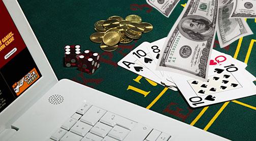 Вывод средств в онлайн казино франшиза казино вулкан