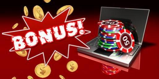 Выберите свою игру в онлайн-казино