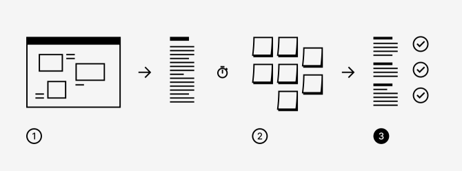 UI Refresh, шаг 3 &quot;class =&quot; css-7w8rlv &quot;/&gt; </figure> <p class=