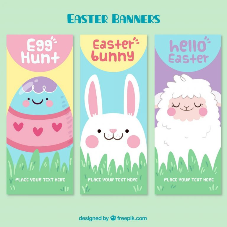 easter-2-768x768