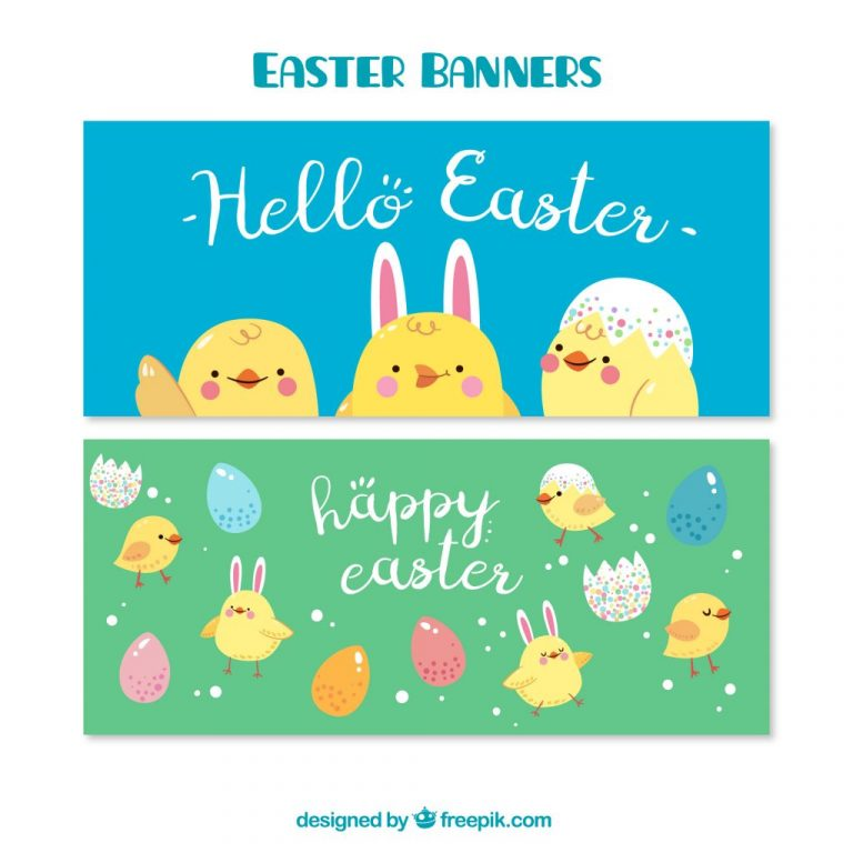 easter-768x768