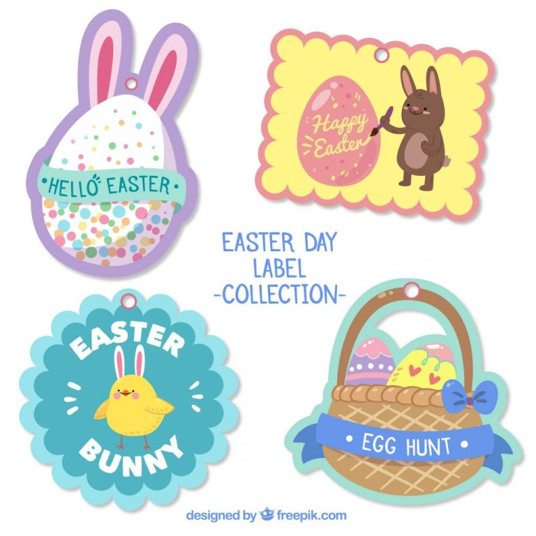 easter-1-768x768