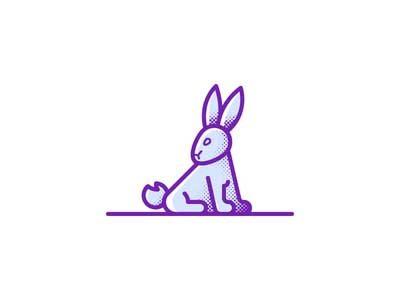 Rabbit-by-deomis