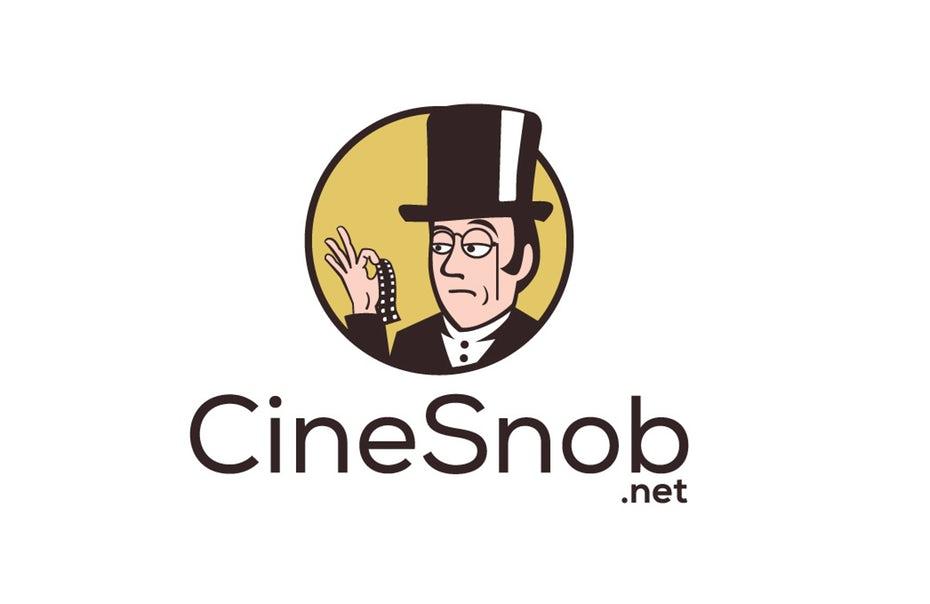 "cinesnob logo ""width ="" 1046 ""height ="" 679"
