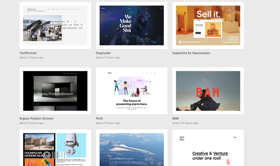 siteInspire homepage &quot;width =&quot; 1147 &quot;height =&quot; 682 &quot;/&gt;    <figcaption> Изображение с помощью siteInspire </figcaption></figure> <div class='code-block code-block-3 ai-viewport-1 ai-viewport-2' style='margin: 8px 0; clear: both;'> <!-- Yandex.RTB R-A-268541-2 --> <div id=