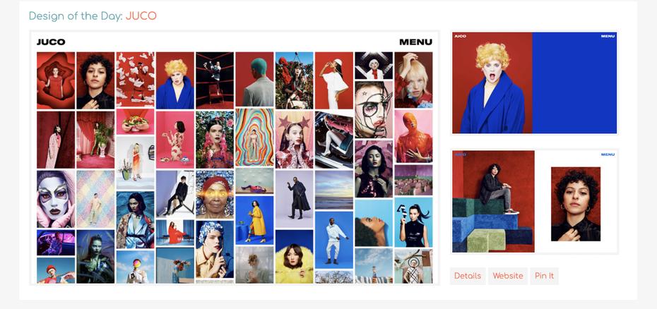 Лучший дизайн дизайна дня &quot;width =&quot; 1358 &quot;height =&quot; 639 &quot;/&gt;    <figcaption> Изображение с помощью Best Designs </figcaption></figure> <p> Просто, просто и с большим количеством Примеры дизайна веб-сайтов «Лучшие дизайны» &#8212; это источник информации для дизайнеров, которые ищут вдохновения без всяких наворотов, которые можно найти на других сайтах. </p> <h3><span id=