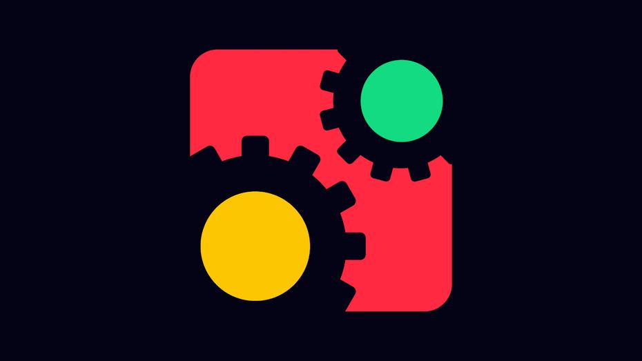 простая иллюстрация зубчатых колес &quot;width =&quot; 1600 &quot;height =&quot; 900 &quot;/&gt;    <figcaption> Автоматизация &#8212; следующий рубеж в видео, и есть ряд удобных инструментов, которые могут помочь создателям видео всех мастей Изображение с помощью Envato Elements </figcaption></figure> <p> Автоматизация &#8212; это следующий рубеж практически в каждой отрасли, и создание видео не является исключением. </p> <p> Вот растущая группа инструментов, которые берут на себя часть процесса производства видео из рук создателя. Это поможет вам автоматизировать процесс редактирования и создать великолепно выглядящие видео, подходящие для социальных сетей. </p> <p> Если вам нужно быстро создавать видео или вы только начинаете создавать видео, эти инструменты для вас. </p> <h3><span id=