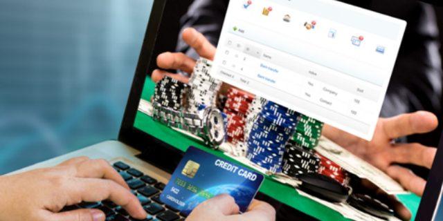 Для перехвата данных казино бесплатные турниры по покеру онлайн играть