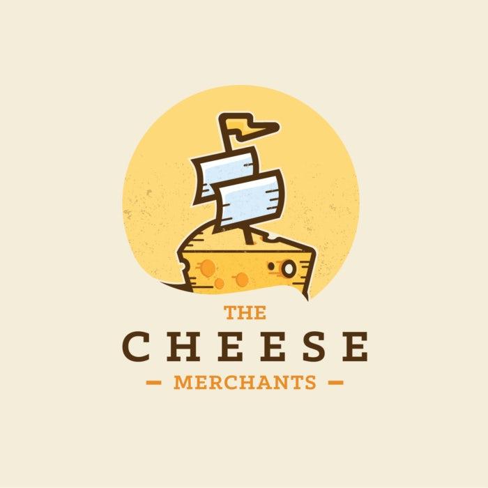 """Логотип сыра """"width ="""" 700 """"высота ="""" 700"""