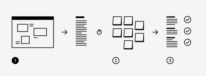 UI Обновить шаг 1 &quot;class =&quot; css-7w8rlv &quot;/&gt; </figure> <p class=