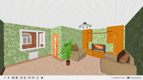 dizajn-interera-3d2