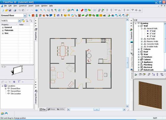 floorplan-3d1