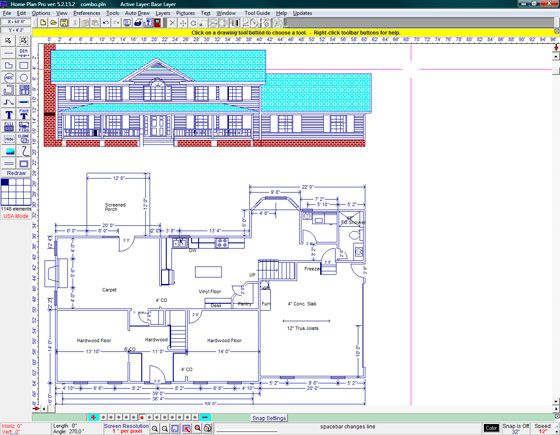 home-plan-pro1