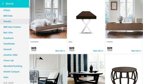 homestyler-interior-design1