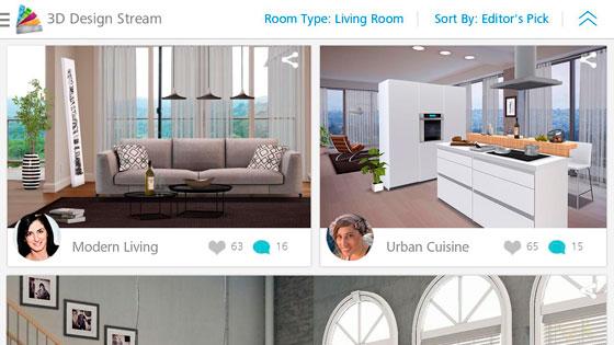 homestyler-interior-design2