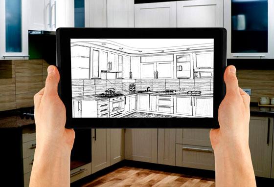 Interior-design-software