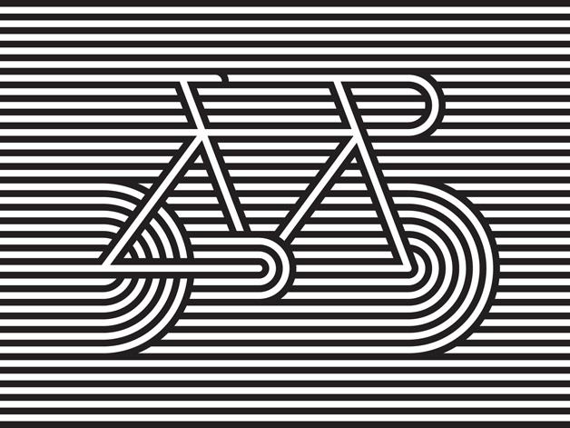 """poster-design-tips8_TargetSummer """"width ="""" 628 """"height ="""" 301 """"/> </p> <p class="""