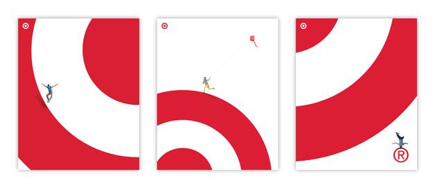 """poster-design-tips6_TargetBranding2011 """"width ="""" 628 """"height ="""" 271 """"/> </p> <p class="""