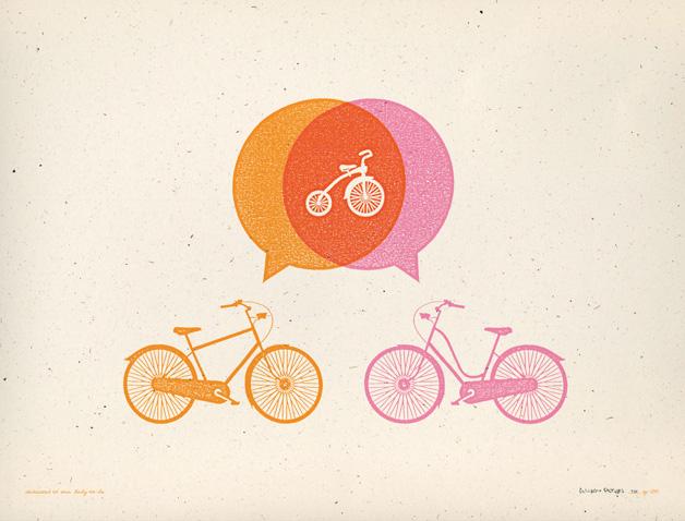 """poster-design-tips3_ArtCrank5_o """"width ="""" 628 """"height ="""" 478 """"/> </p> <p class="""
