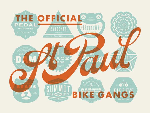"""poster-design-tips4_St-Paul-Bike-Gangs-Poster_2x """"width ="""" 628 """"height ="""" 474 """"/> </p> <p class="""