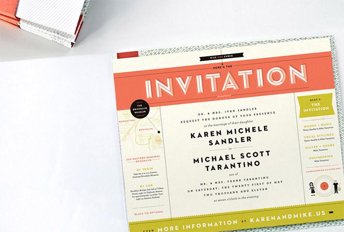 """Дизайн свадебного приглашения - отличный способ показать свою индивидуальность. """"Width ="""" 700 """"height ="""" 473 """"/> </p> <p> <span style="""